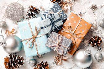 8歳女の子のクリスマスプレゼントと家族事情