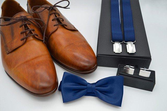 彼氏の欲しいプレゼントが高い時のファッション関連アイテム探し方