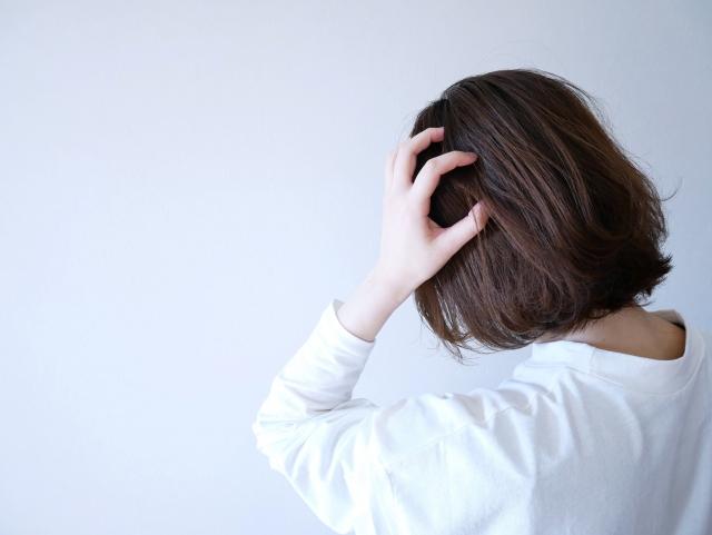 2回目デート女性から告白失敗注意点