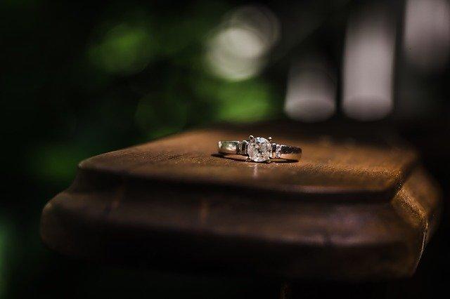30代前半男性と結婚相談所の相性
