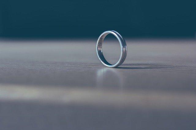 結婚相談所30代後半男性の利用注意点