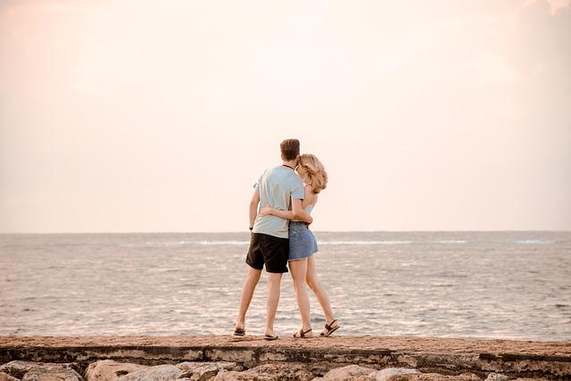 結婚意識が低い男の本音