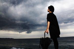LINEのネタ|天気