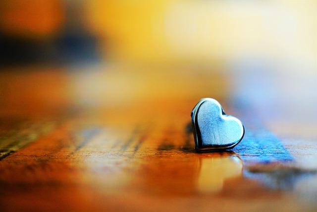 人間観察で恋の免疫力強化