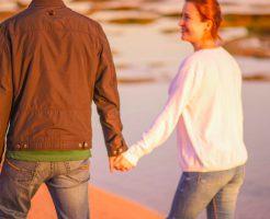 付き合う前デート女性の対応