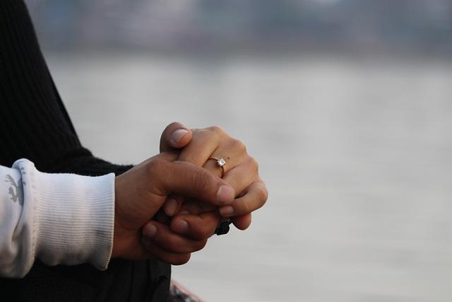 付き合って1年長続きするカップルの特徴
