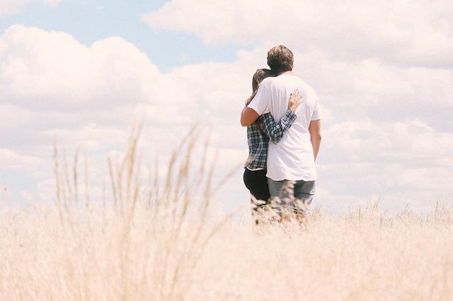 初彼氏と結婚する前の注意点